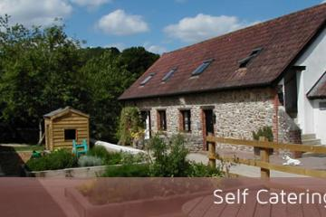 selfcatering
